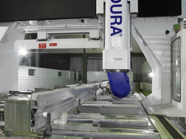 Aleris Aluminium Bonn GmbH
